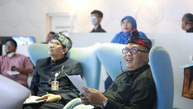 Wali Kota Bandung, Oded M. Danial mengungkapkan, Pemerintah Kota (Pemkot) Bandung menyiapkan anggaran sebesar Rp. 7Miliar untuk mendukung pencegahan dan penanganan Virus Corona (Covid-19)