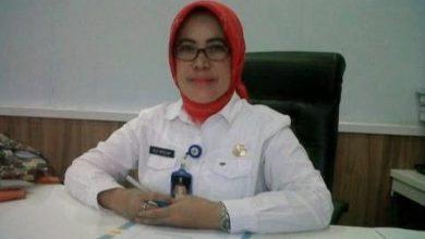 Koordinator Bidang Logistik Gugus Tugas Covid-19 Kota Bandung, Elly Wasliah memastikan stok pangan di Kota Bandung aman