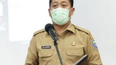 Gugus Tugas Penanganan Covid-19 Kota Bandung meminta warga semakin mematuhi sejumlah imbauan yang telah dikeluarkan pemerintah.