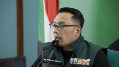 Gubernur Jawa Barat (Jabar) Ridwan Kamil bersama 13 rektor perguruan tinggi negeri dan swasta yang ada di Jabar sepakat membentuk Forum Perguruan Tinggi Jabar dalam rangka penanggulangan COVID-19.
