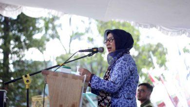 Kepala Dinas Pendidikan (Disdik) Jabar Dewi Sartika menyatakan, pelaksanaan sekolah tahun ajaran 2020/2021 tetap dengan mekanisme pembelajaran jarak jauh (PJJ).