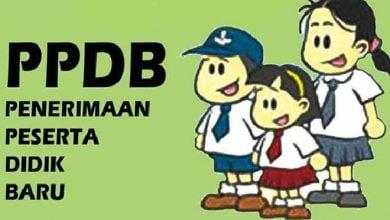 Gambar PPDB